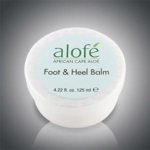 Foot-Heel-balm